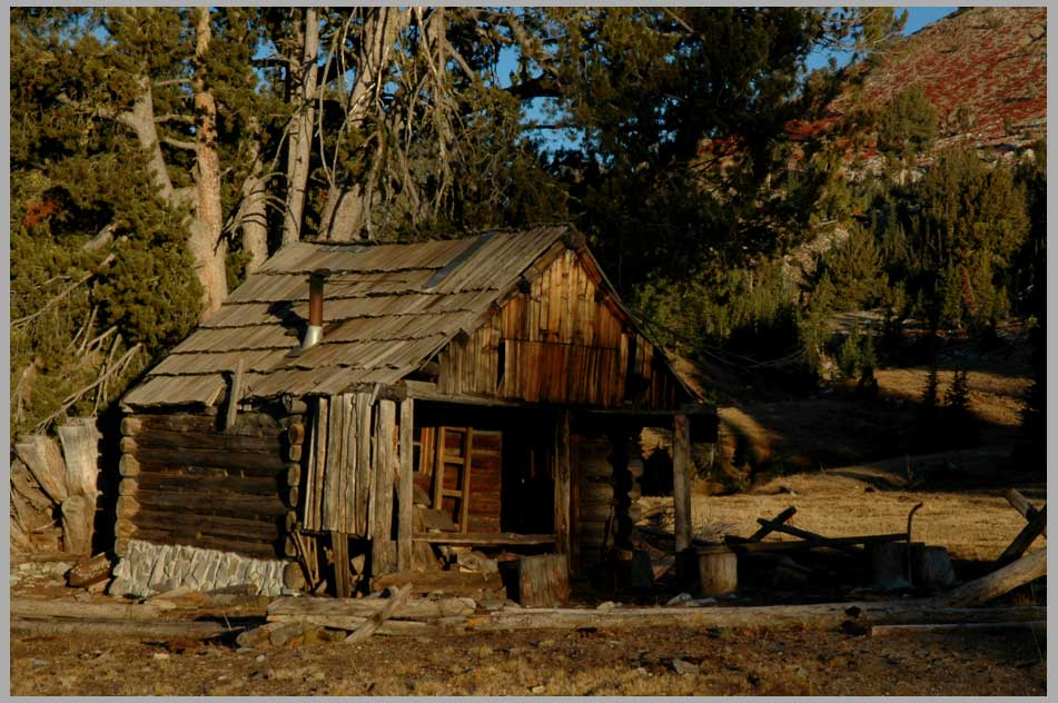 Log Cabins Cabin And Appalachian Mountains On Pinterest